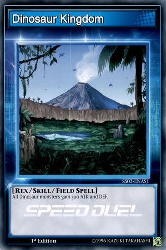 Ygored Dinosaur Kingdom Skill Card Yugioh Card Details A circular, domed, portable tent used by nomadic peoples of central asia. ygored dinosaur kingdom skill card