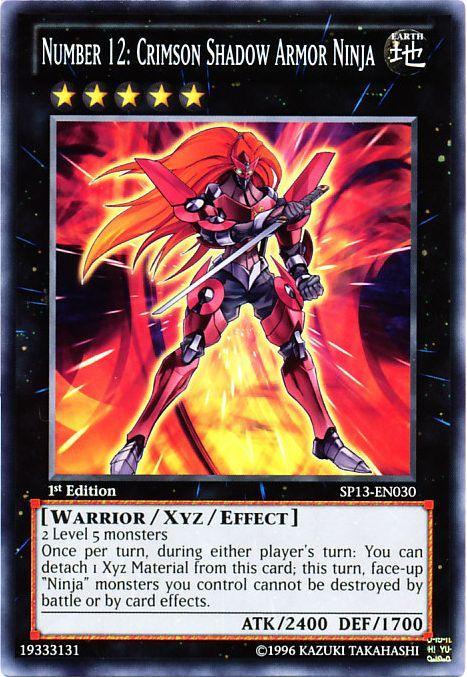 Aqua Armor Ninja NM Flame Armor Ninja Earth Armor Ninja Air Armor Ninja